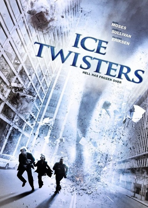 Ice_twister