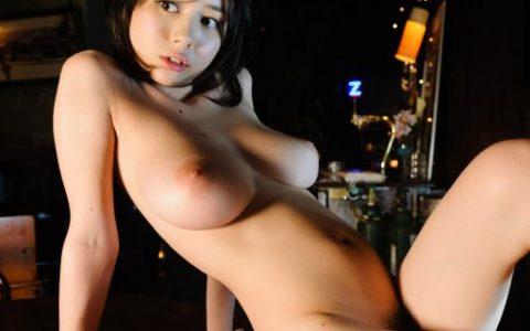 cropped-yoshikawa_aimi_460_035.jpg